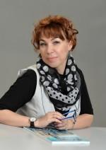 Natalia R. Balynskaya