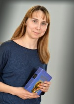 Evgeniia S. Zambrzhitskaia